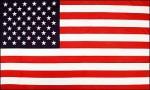 flag10