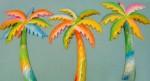 palm_set