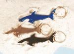 sharkopener