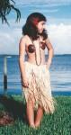 Youth Hula Skirt